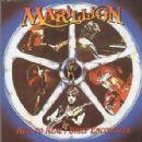 Marillion - Real To Reel / Brief Encounter