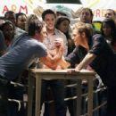 The Vampire Diaries (2009) - 454 x 342