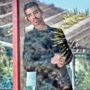 Joe Jonas - Hashtag Legend Magazine Pictorial [Hong Kong] (August 2016)