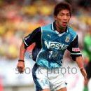 Takahiro Yamanishi