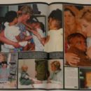 Princess Diana - Hola! Magazine Pictorial [Spain] (11 September 1997) - 454 x 309