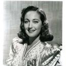 Dorothy Lamour - 454 x 571