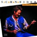 John Schneider's Greatest Hits