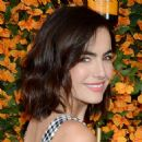 Camilla Belle – 2018 Veuve Clicquot Polo Classic in Los Angeles - 454 x 462