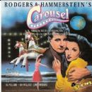 Rodgers and Hammerstein - 454 x 449