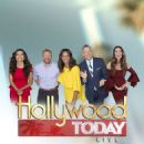 Hollywood Today Live  -  Wallpaper