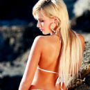 Nicole Duminie - 454 x 681