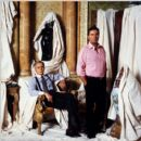 Robert Denning - 398 x 400