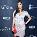 Ana McGrath – 'The Fanatic' premiere at the Egyptian Theatre in Hollywood