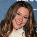 Joss Stone Opens Up About Alleged Kidnapping Plot Against Her - 454 x 726