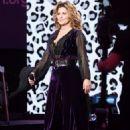 Shania Twain – 17th Annual USTA Foundation Opening Night Gala in NYC - 454 x 670