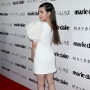 Sofia Carson- Marie Claire's Fresh Faces - Arrivals