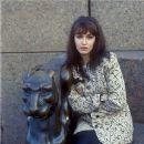 Anna Samokhina - 367 x 400