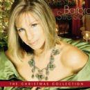 Barbra Streisand - 454 x 400