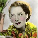 Norma Shearer - 388 x 607