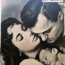 Elizabeth Taylor - Gente Magazine Pictorial [Italy] (2 April 1958) - 454 x 605