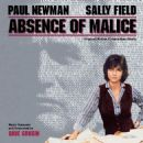 Absence Of Malice  Starring Paul Newman and Paul Newman - 454 x 454