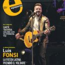 Luis Fonsi - 426 x 478