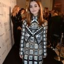 Jenna Louise Coleman – Harper's Bazaar Women of the Year Awards 2018 in London - 454 x 682