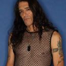 Stephen Pearcy - 367 x 600
