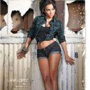 Lana Lopez - Hot