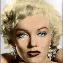 Marilyn Monroe - 454 x 658