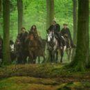 Outlander » Season 1 » Both Sides Now (2014) - 454 x 303