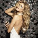 Marisa Miller - Access Magazine Pictorial [United States] (December 2009)