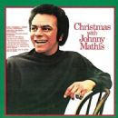 Johnny Mathis - 454 x 454