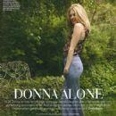 Donna Air