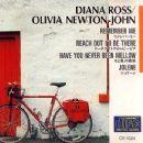 Diana Ross / Olivia Newton-John
