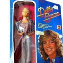 Debby Boone - 454 x 599