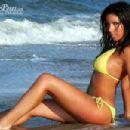 Jennifer Gargano - 454 x 302