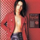 Hideto Takarai - 454 x 601