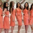 Elidor Miss Turkey 2015 - Camp - 454 x 312