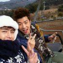 Jang Wooyoung - 454 x 340