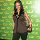 The CW Television Network Upfront - 366 x 594