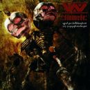 Wumpscut - Siamese