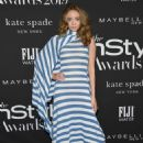 Madeleine Arthur – 2019 InStyle Awards in Los Angeles - 454 x 624
