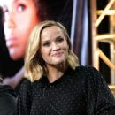Reese Witherspoon – Hulu Panel at Winter TCA 2020 in Pasadena