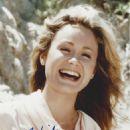 Belinda Montgomery - 454 x 568