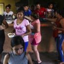 From Migrants to Refugees: The New Plight of Central Americans