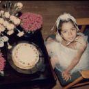 Claudia Lynx - Childhood - 454 x 340