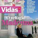 Madonna - 454 x 669