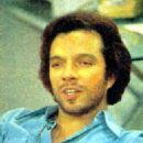 Carlos Augusto Strazzer - 454 x 715