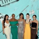 Kim Kardashian – Tiffany & Co. Celebrates 2018 Tiffany Blue Book Collection in NY