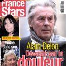 Alain Delon - 454 x 641