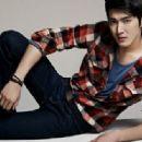 Si Won Choi - 454 x 315
