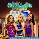 Adrienne Bailon - The Cheetah Girls: One World