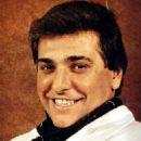 Carlos Eduardo Dolabella - 454 x 587